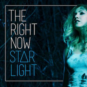 The Right Now, Starlight