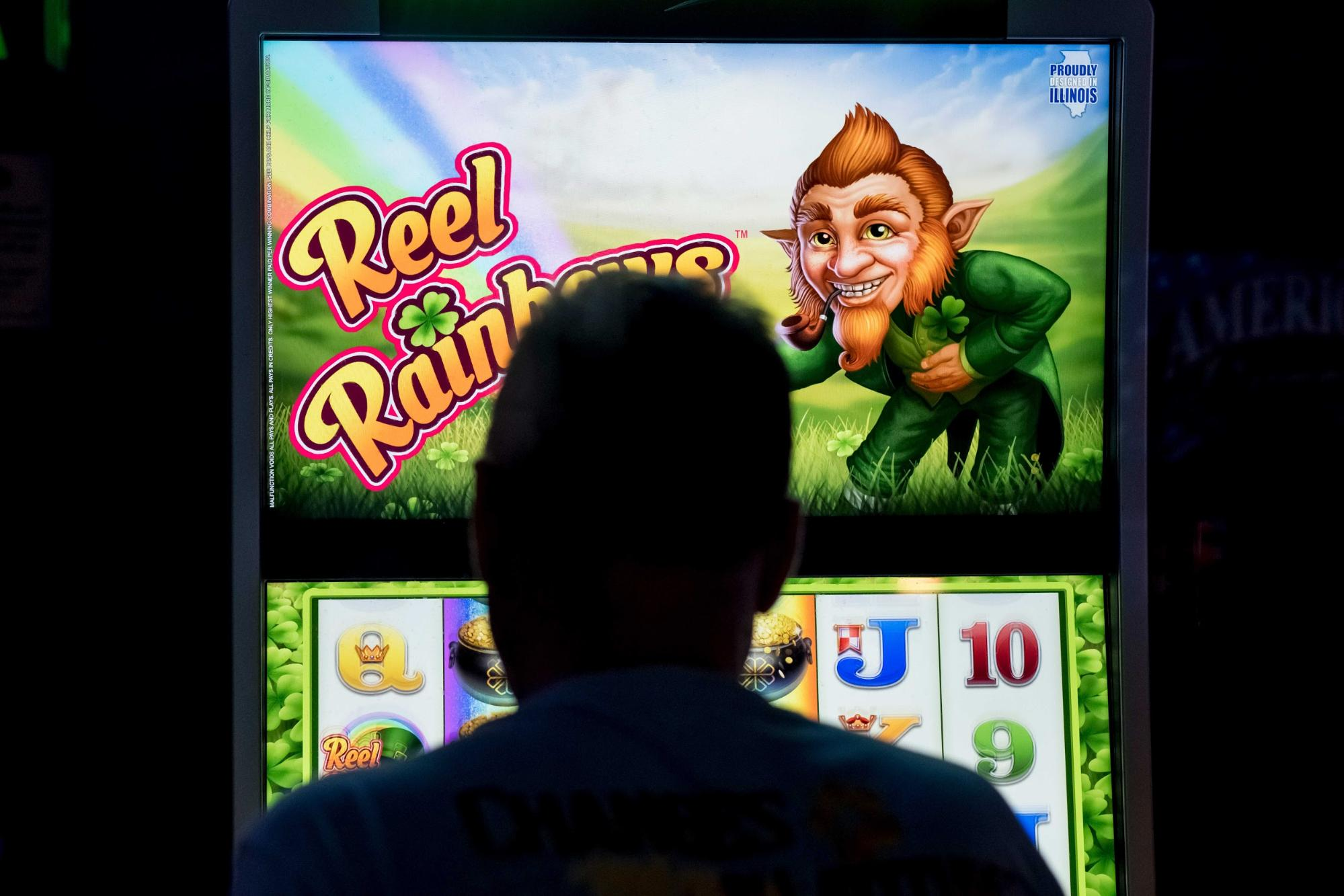 pp gambling 3