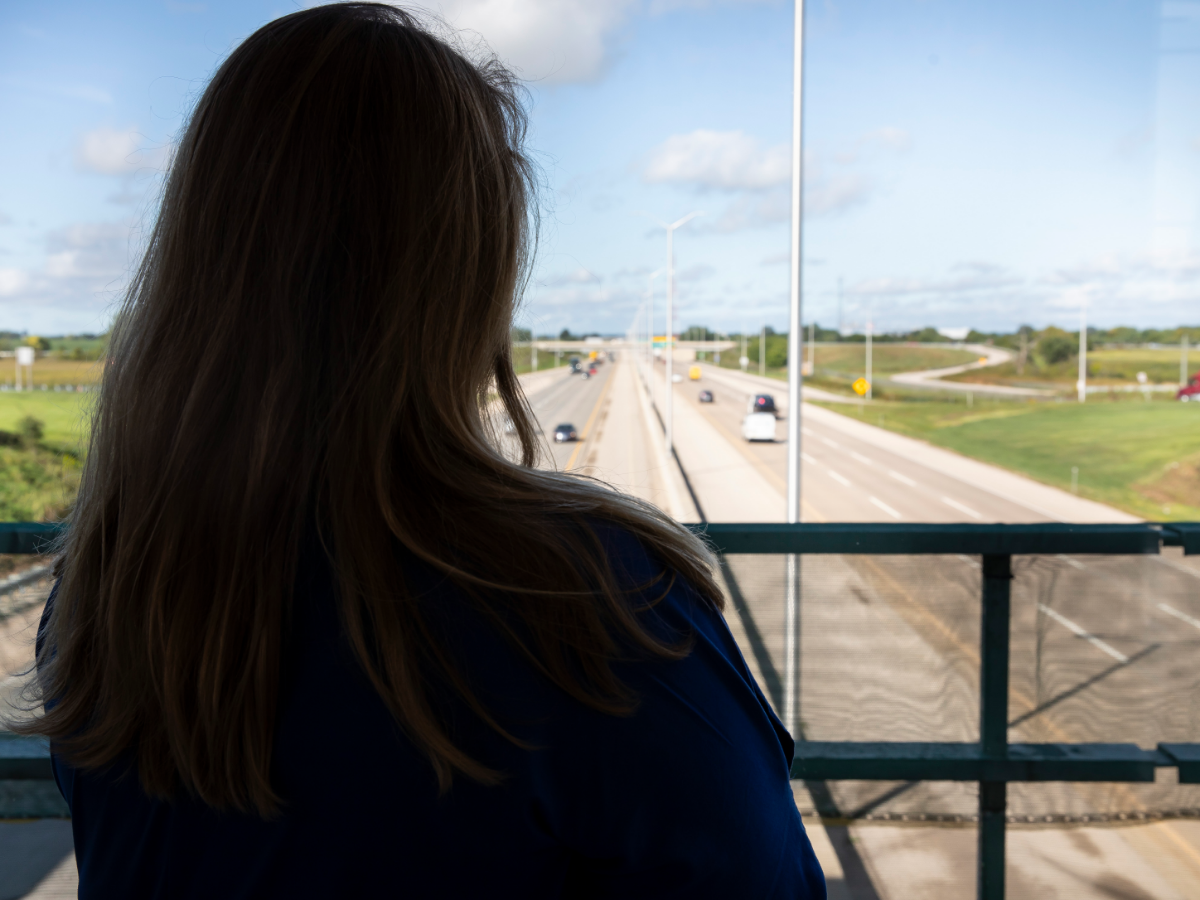How Your Private Illinois Tollway Data Is Shared With Cops And Divorce Lawyers