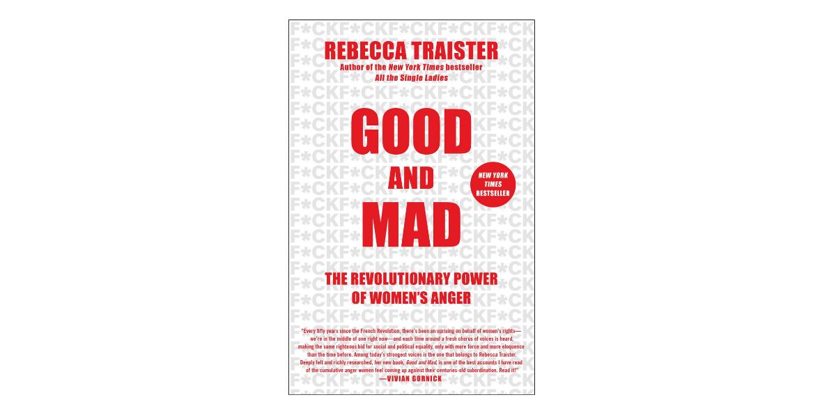 Book cover image courtesy of Simon & Schuster