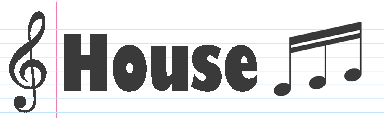 House Header