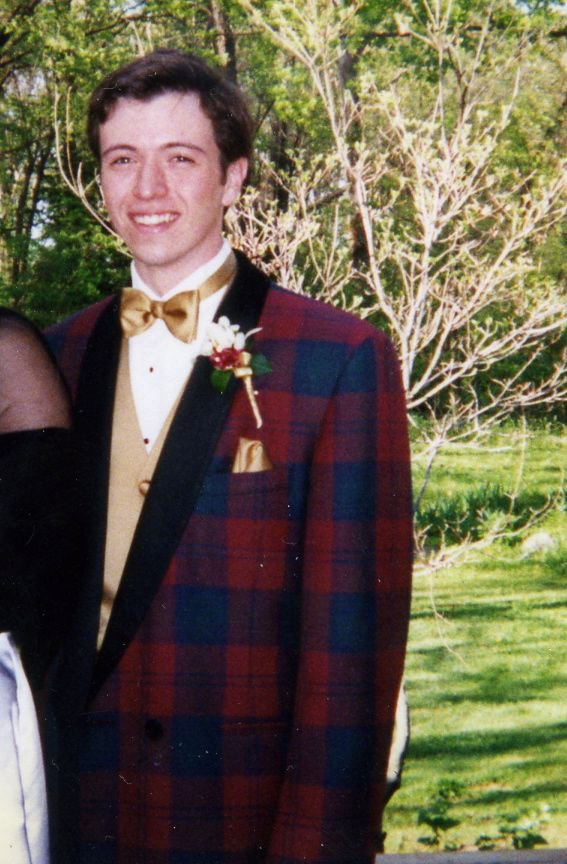 @1001Chicago in Rockford in 1997
