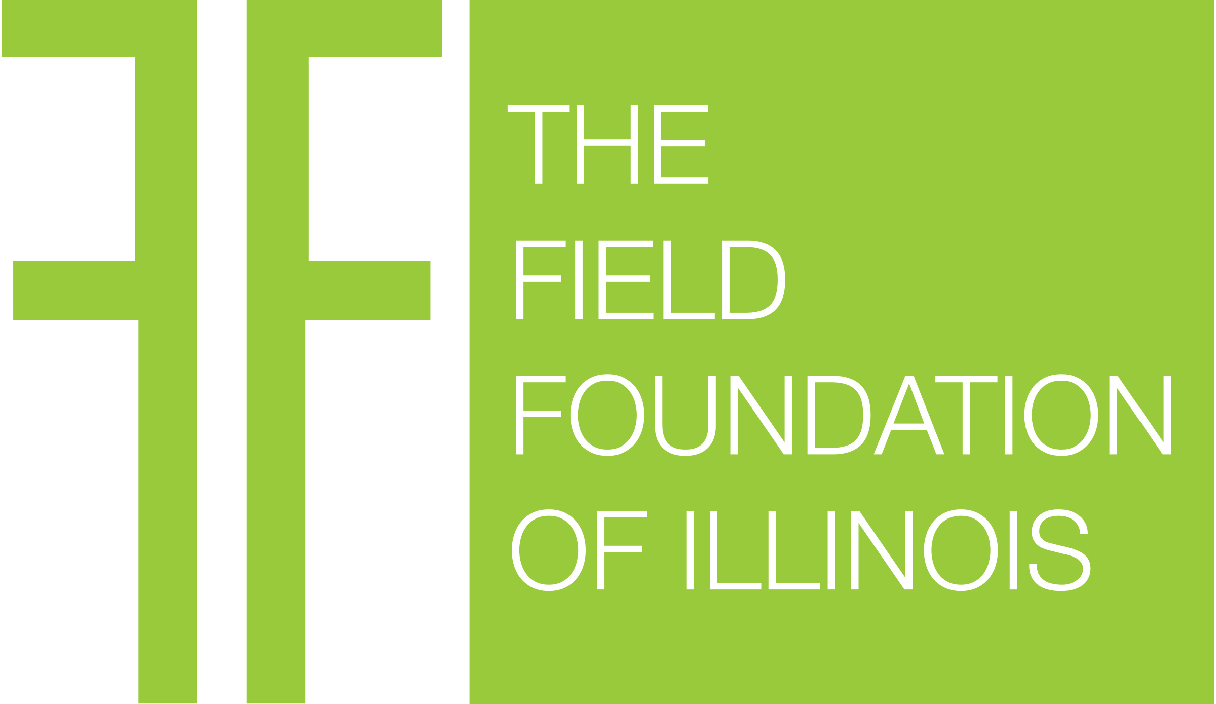 Field Foundation