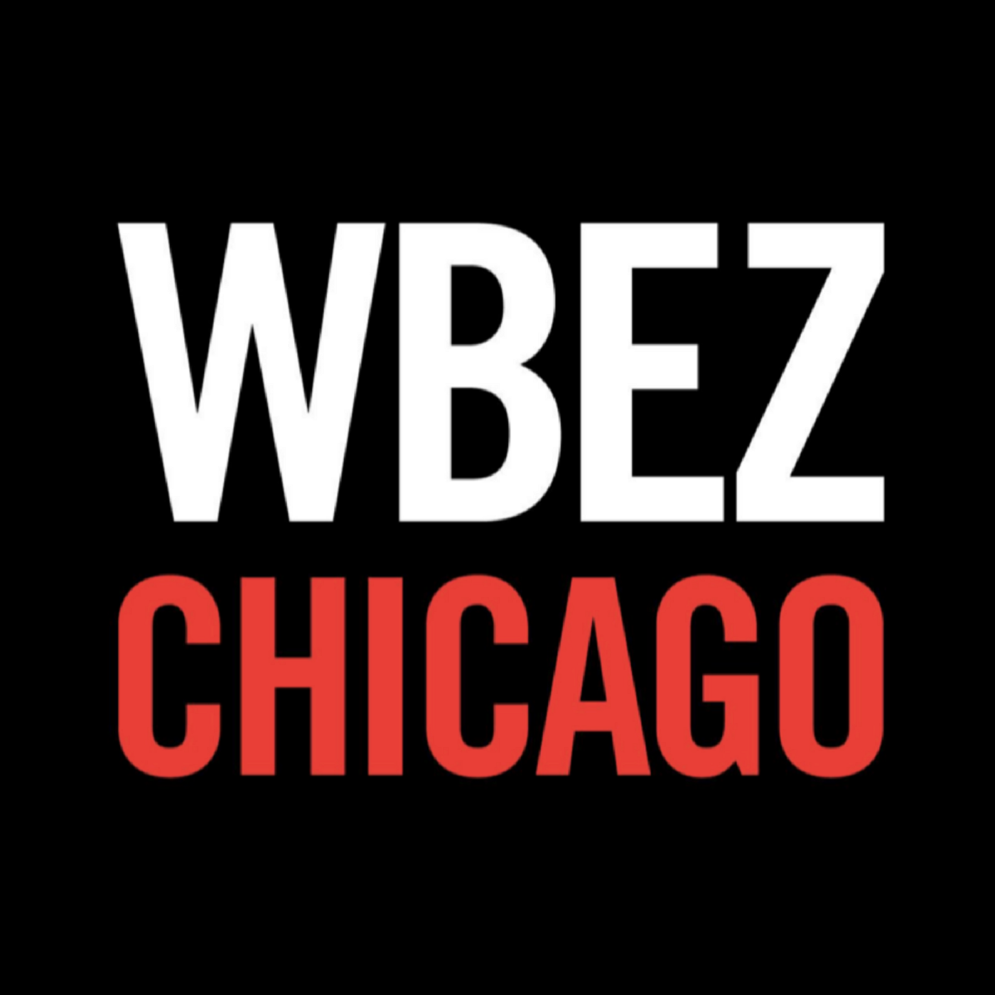 WBEZ News   WBEZ Chicago