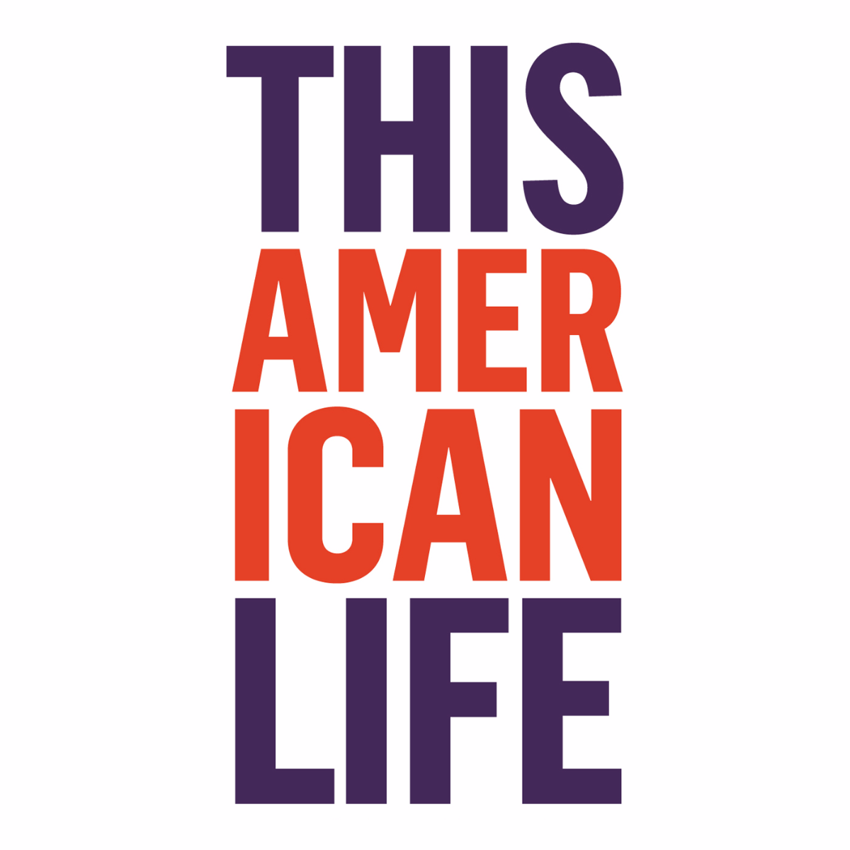 This american life png & this american life transparent clipart.