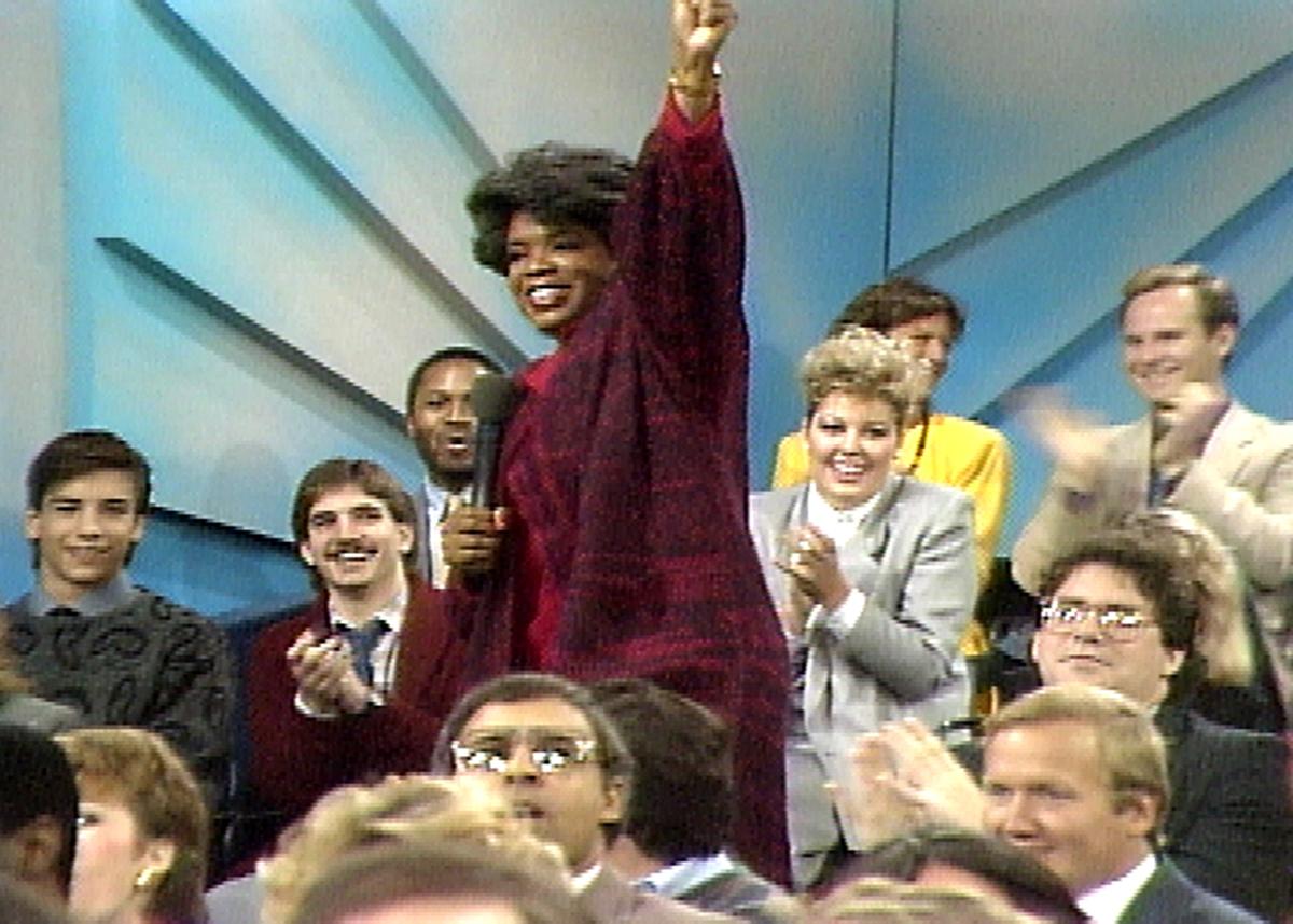oprah national essay contest