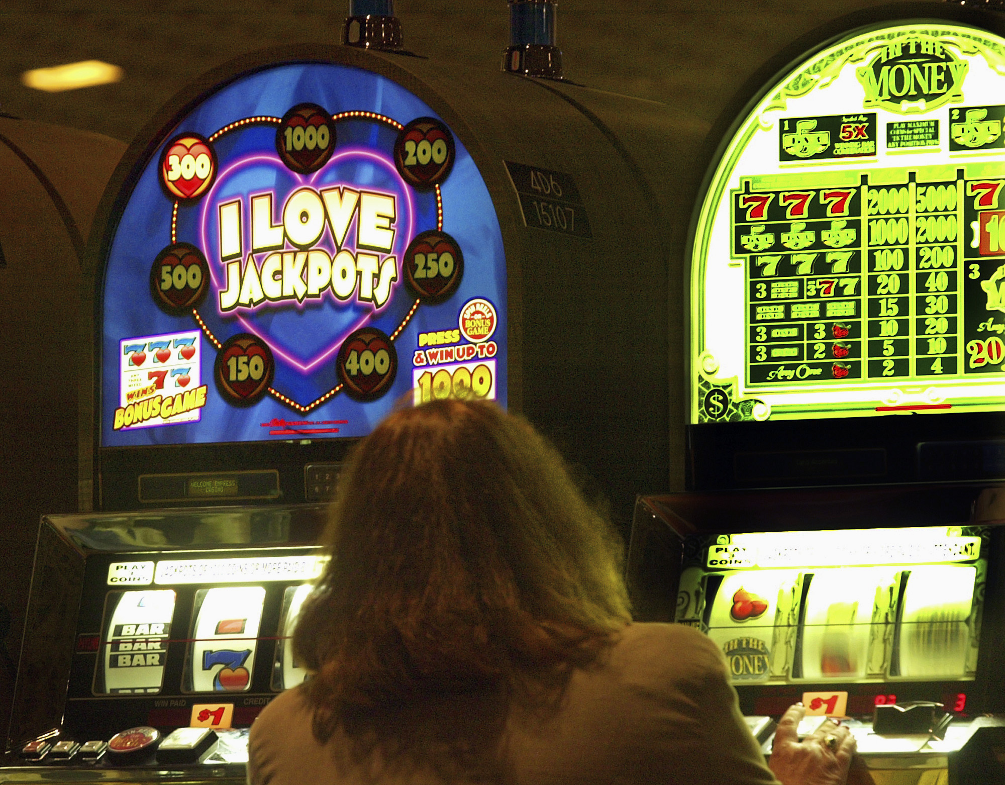 5 Sites In Chicago To Be Studied For Casino Feasibility