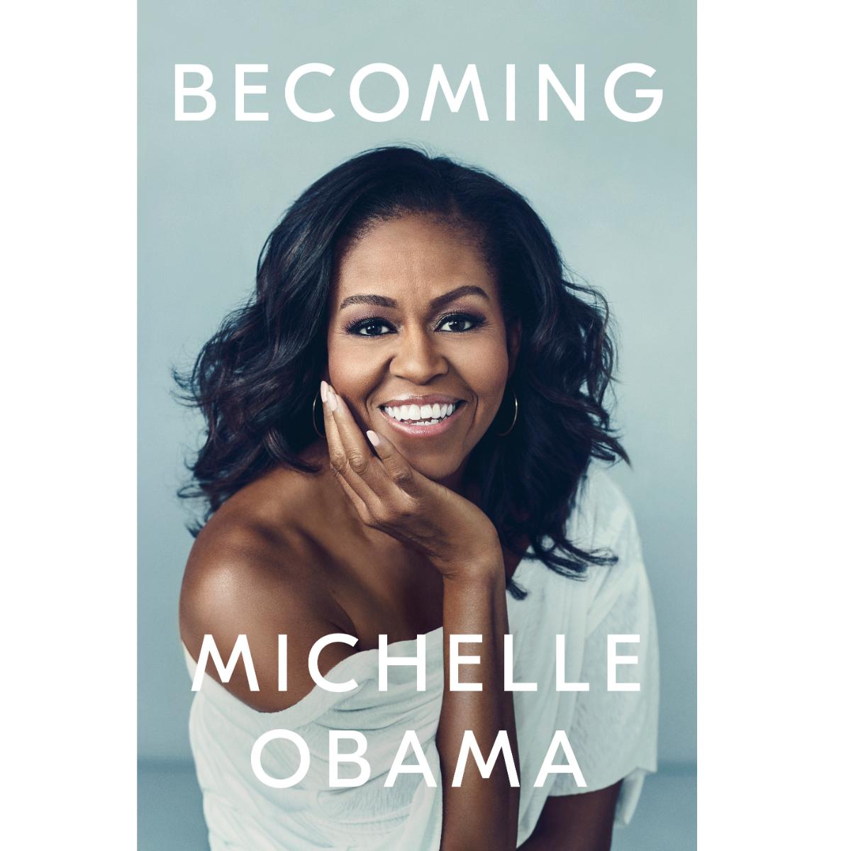 Book cover image courtesy of Random House Inc.