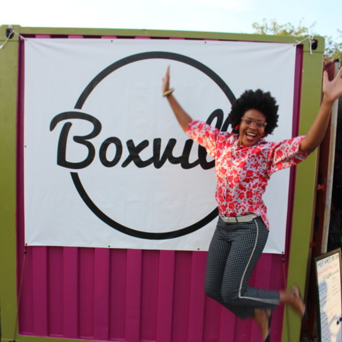 Boxville.org